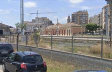 El Vendrell presentará alegaciones contra el proyecto de ADIF de instalar pantallas acústicas