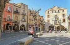El Ayuntamiento de Montblanc convoca una concentración de rechazo a las agresiones y abusos sexuales