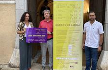 El Ayuntamiento del Morell pone en marcha una campaña de subvenciones para fomentar el consumo local