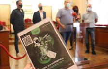 Amposta celebra la 2ª edición del Video Art Game Experience, el único acontecimiento cultural sobre videojuegos en Cataluña
