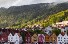 Noruega elimina totes les restriccions per la pandèmia