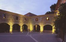 El mejor cava catalán del año es de la Conca de Barberà