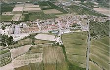 El Ayuntamiento de Perafort i Puigdelfí elimina la tasa de basura para el próximo año
