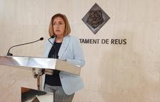 El Plan de Inversiones de 19,5 MEUR de Reus para el próximo año incluye 75 acciones