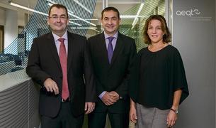 La AEQT quiere conseguir un mejor marco para la eficiencia de la industria