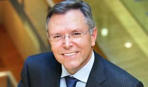 El presidente de Dow, Anton Valero, reelegido como presidente de FEIQUE