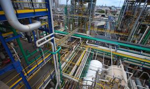 El sector reclama una Secretaria d'Estat d'Indústria al nou Govern