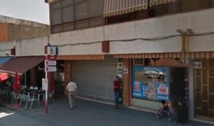 La librería Sant Salvador ha sido la encargada de proporcionar la combinación ganadora.