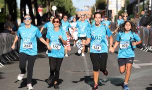 La Women Race (3)