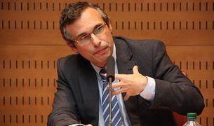 La fiscalia es querella contra el director de l'Oficina de Puigdemont per un viatge i 11 euros en peatges