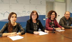 El CDR Cambrils vol que es trenqui el pacte de govern amb el PSC