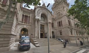 Absolen l'altafullenc Hèctor López Bofill d'un delicte d'incitació a l'odi per unes piulades