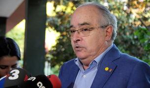 CCOO exige la convocatoria de la Mesa Sectorial para que Bargalló rectifique las declaraciones sobre los funcionarios