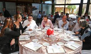 La Comida Club Empresa del Nàstic (4)