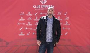 El Dinar Club Empresa del Nàstic (7)