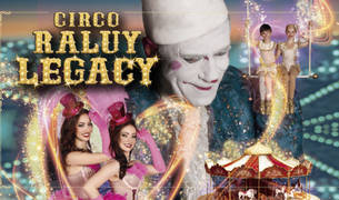 Promo Circ RaluyPromo Circ Raluy