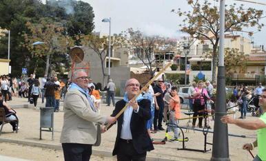Dia de la municipalitat
