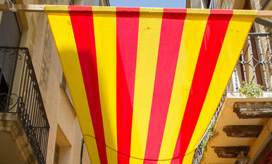 Sant Jordi en Reus (1)