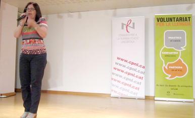 Cloenda dels cursos del Servei de Català a Cambrils