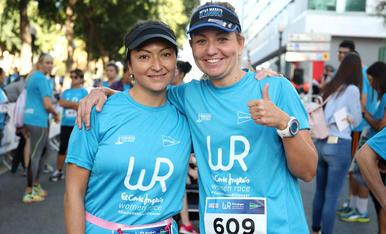La Woman Race (1)