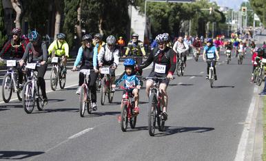28a Bicicletada Popular de Tarragona (2)