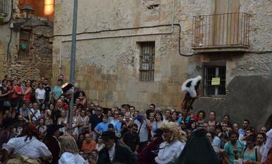 El Ball de Dames i Vells (2)