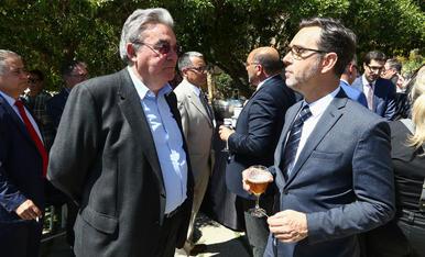 El Dinar Club Empresa del Nàstic (2)