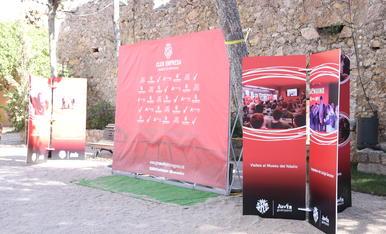 El Dinar Club Empresa del Nàstic (5)