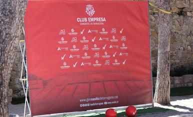 El Dinar Club Empresa del Nàstic (8)