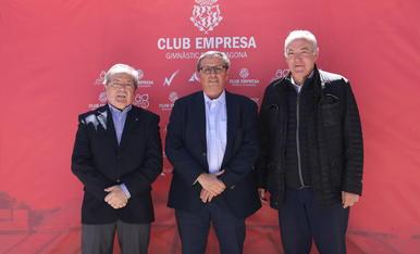 El Dinar Club Empresa del Nàstic (9)