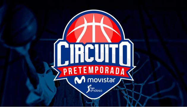 Circuit Movistar Endesa