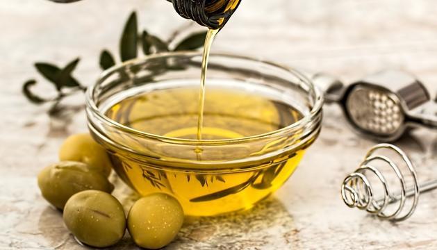 L'Aureum Morrut de la cooperativa Soldebre, el Montsagre picual d'Horta de Sant Joan i l'Oleum Naturale de Rasquera són els tres olis inclosos en la prestigiosa guia italiana.
