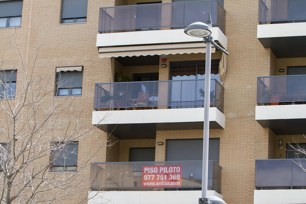 reus i tarragona entre les ciutats on el lloguer de pisos