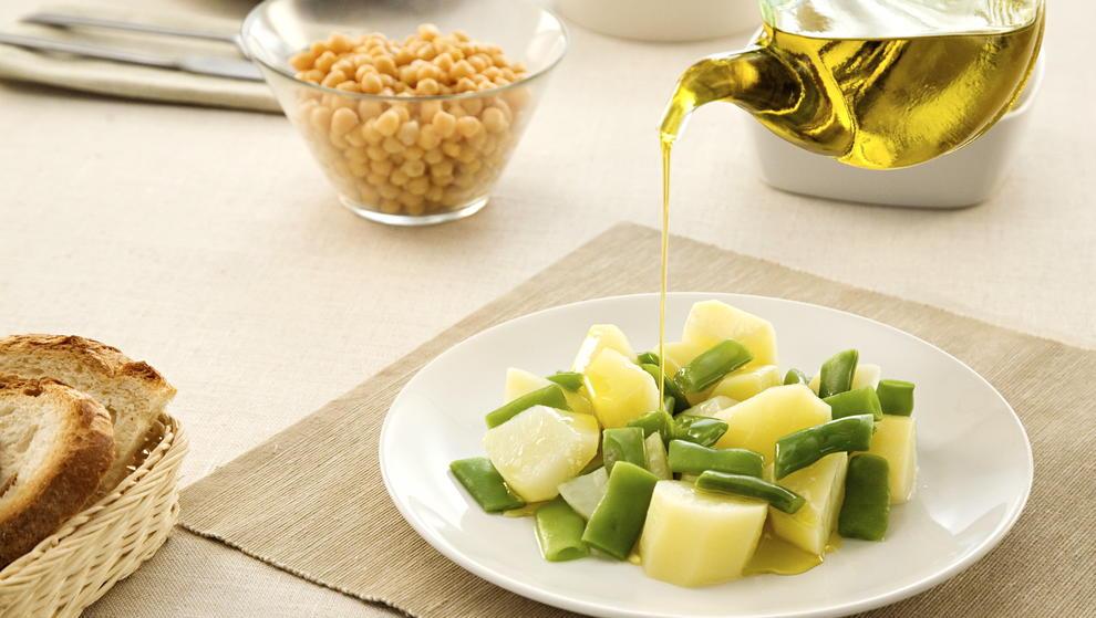 10 alimentos que ayudan a quemar la grasa abdominal - Alimentos que ayudan a quemar grasa abdominal ...