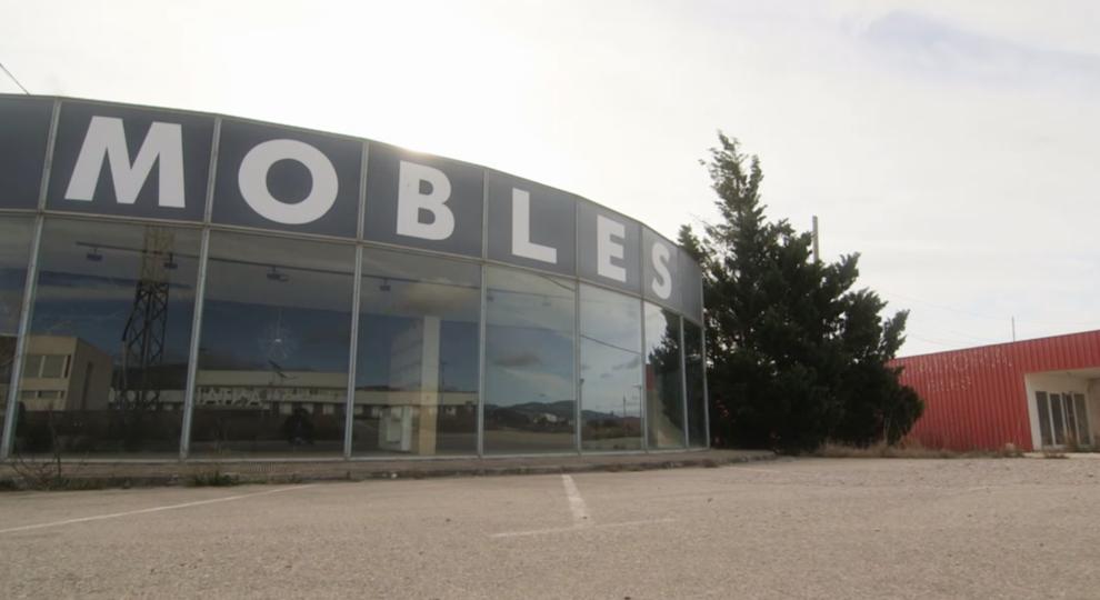 La s nia en contra de un documental de tv3 sobre la crisis de la industria del mueble - Esquelas el mueble melide ...