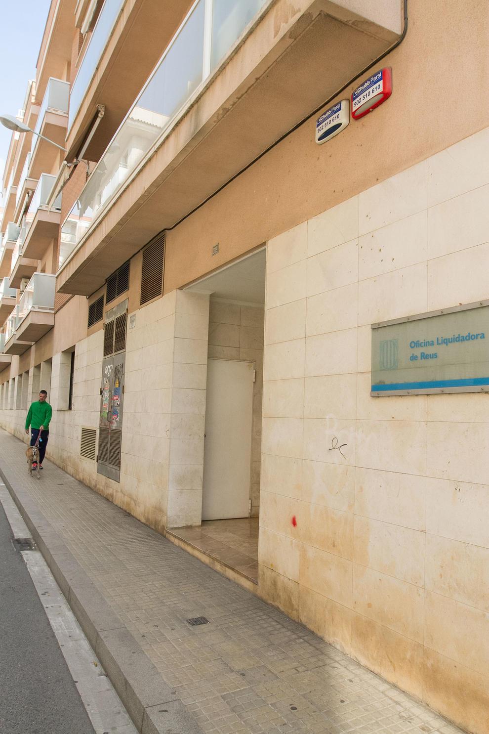 incertesa per la hisenda catalana als empleats de l