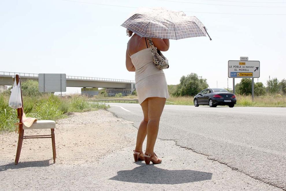 prostitutas en costa calma prostitutas tarragona