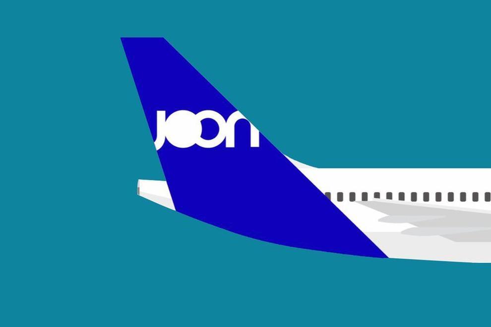Tots els vols d 39 air france entre barcelona i paris els for Oficinas air france barcelona