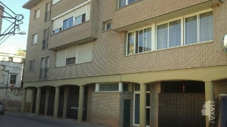 Bankia pone en venta 240 viviendas en tarragona con - Pisos bankia habitat ...