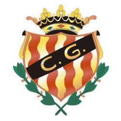 Escut Gimnàstic de Tarragona