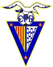 CFBadalona