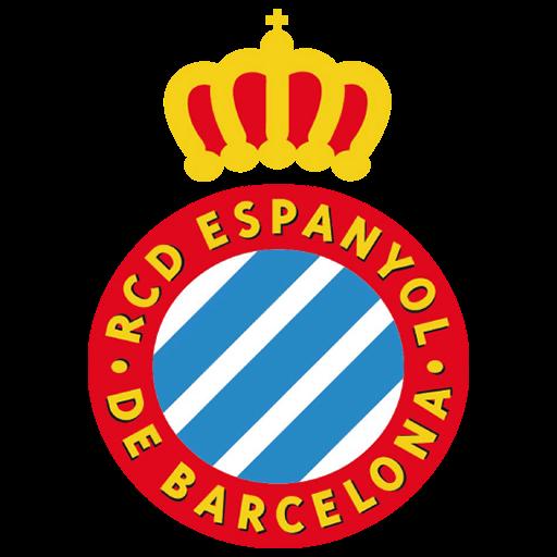 Escudo_del_Real_Club_Deportivo_Español