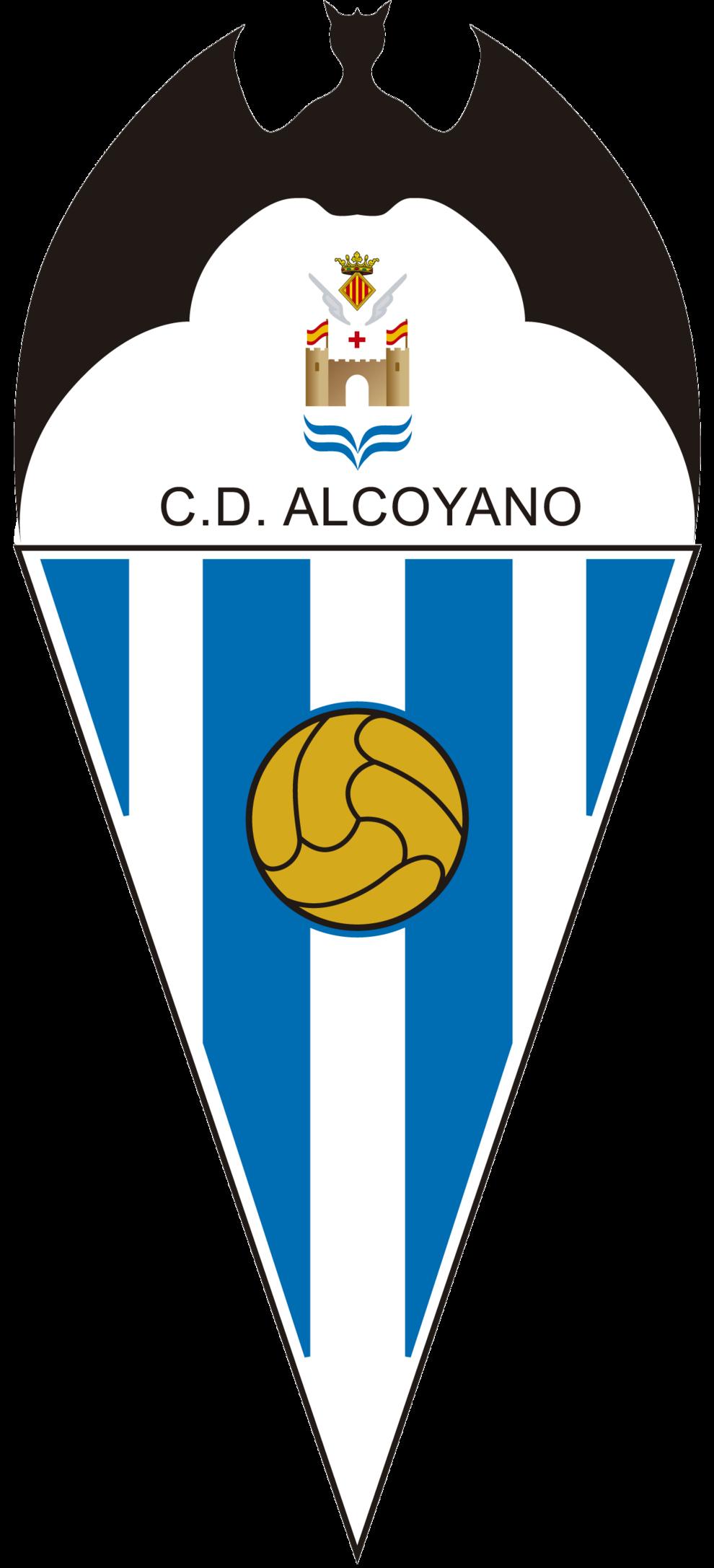 Alcoyano_60109c05