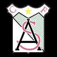 Sanluqueño_CF