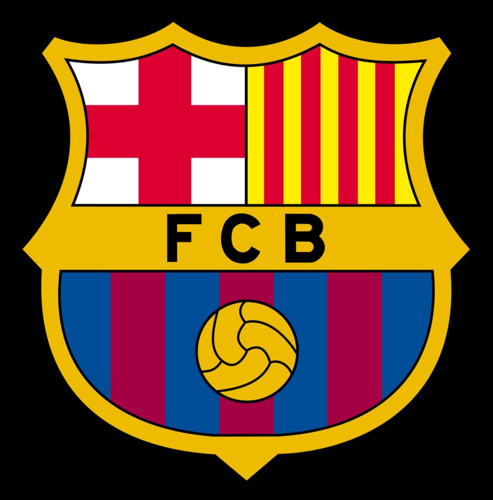 FC_Barcelona_(crest).svg