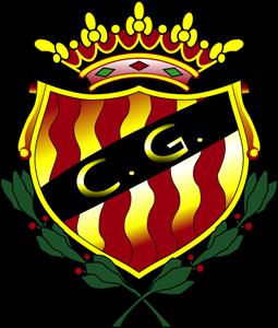 nastic-de-tarragona-logo-9651CDD5BE-seeklogo.com