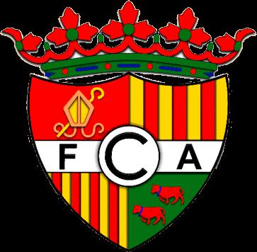 escudo andorra